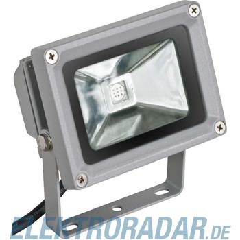 EVN Elektro LED-Wallpainter mit FB LFA 10 99