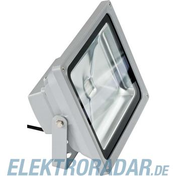 EVN Elektro LED-Wallpainter mit FB LFA 30 99