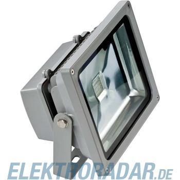 EVN Elektro LED-Wallpainter mit FB LFA 50 99
