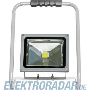 EVN Elektro Tragegestell f.Wallpainter LF-Stand