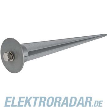 EVN Elektro Erdspieß für Wallpainter LFK ESP