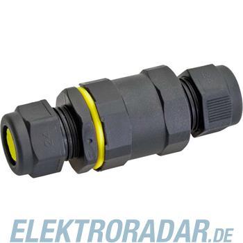 EVN Elektro Anschlussmuffe IP68 SM683-P