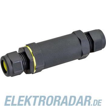 EVN Elektro Anschlussmuffe IP68 SM685-P