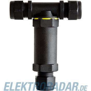 EVN Elektro Anschlussmuffe T-Verb.IP68 SMT685-P