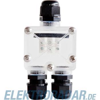 EVN Elektro Anschlussbox IP68 RMV3-P