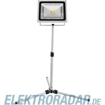 EVN Elektro Stativ für Wallpainter LF-Stativ