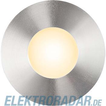 EVN Elektro Bodeneinbaustrahler eds 441 520