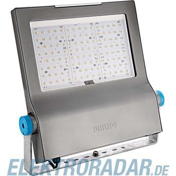 Philips LED-Scheinwerfer BVP650 #17020300