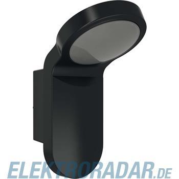 ESYLUX ESYLUX LED-Strahler OL 100 sw