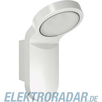 ESYLUX ESYLUX LED-Strahler OL 100 ws