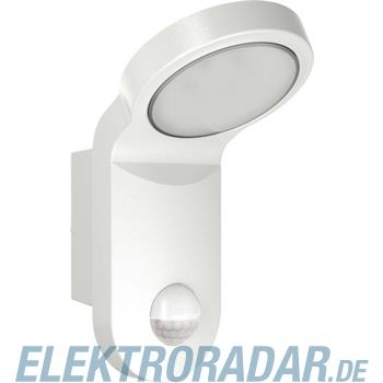 ESYLUX ESYLUX LED-Strahler AOL 100 ws