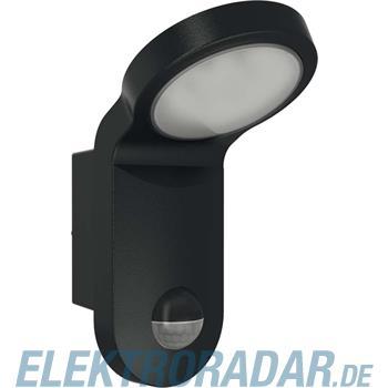 ESYLUX ESYLUX LED-Strahler AOL 100 sw