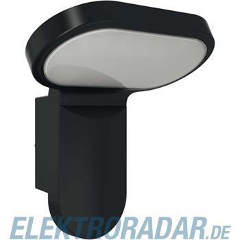 ESYLUX ESYLUX LED-Strahler OL 200 sw