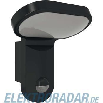 ESYLUX ESYLUX LED-Strahler AOL 200 sw