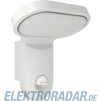 ESYLUX ESYLUX LED-Strahler AOL 200 ws