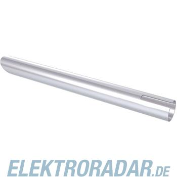 EVN Elektro Einschlaghülse ESH 360