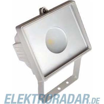 IDV (Megaman) LED-Außenstrahler MT 69102