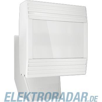 ESYLUX ESYLUX LED-Strahler OFR 250 ws