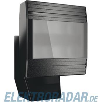 ESYLUX ESYLUX LED-Strahler OFR 250 sw