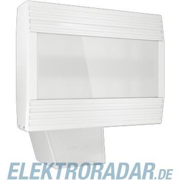 ESYLUX ESYLUX LED-Strahler OFR 350 ws