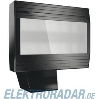 ESYLUX ESYLUX LED-Strahler OFR 350 sw