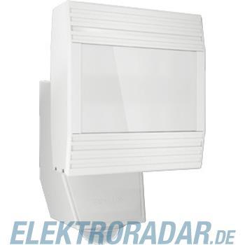 ESYLUX ESYLUX LED-Strahler AFR 250 ws