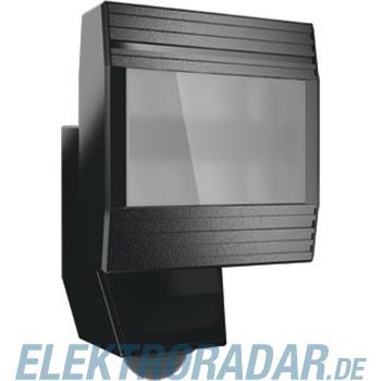 ESYLUX ESYLUX LED-Strahler AFR 250 sw