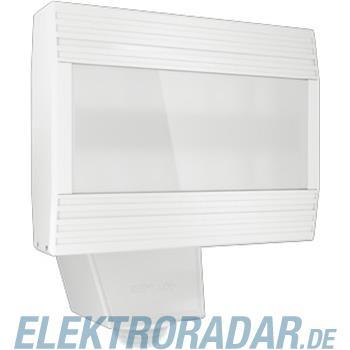ESYLUX ESYLUX LED-Strahler AFR 350 ws