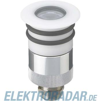 Philips LED-Bodeneinbauleuchte BBC400 #89331799