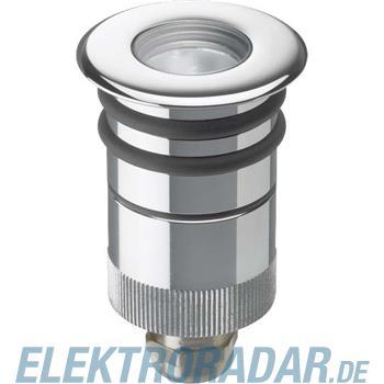 Philips LED-Bodeneinbauleuchte BBD400 #89340999
