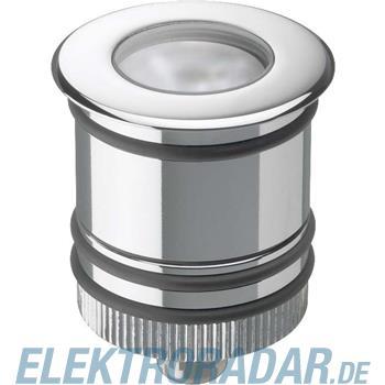Philips LED-Bodeneinbauleuchte BBD410 #89469799