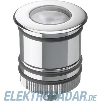 Philips LED-Bodeneinbauleuchte BBD410 #89471099