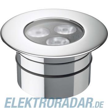 Philips LED-Bodeneinbauleuchte BBD420 #89509099