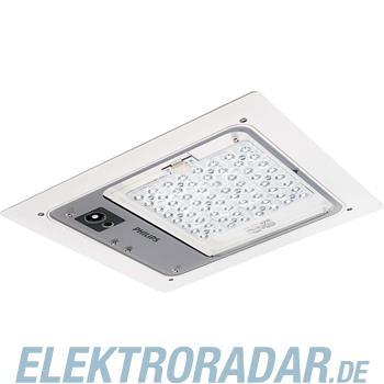 Philips LED-Außenleuchte BBP400 #06798600