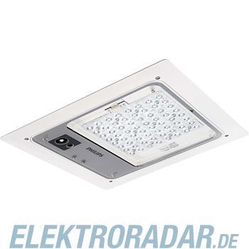 Philips LED-Außenleuchte BBP400 #06801300