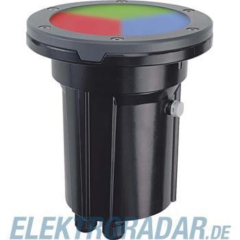 Philips LED-Bodeneinbauleuchte BBP521 #29489700