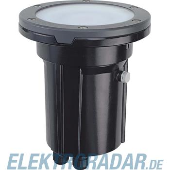 Philips LED-Bodeneinbauleuchte BBP521 #29490300