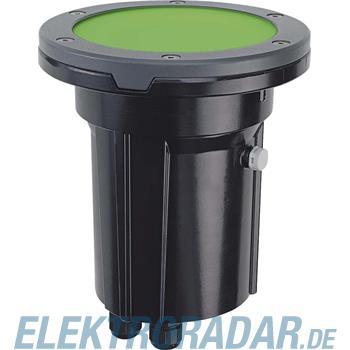 Philips LED-Bodeneinbauleuchte BBP521 #29491000