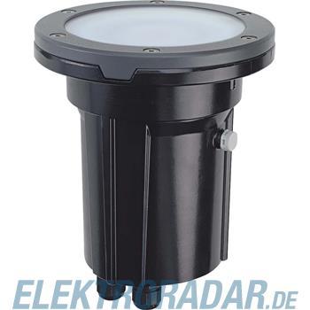 Philips LED-Bodeneinbauleuchte BBP521 #29496500