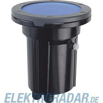 Philips LED-Bodeneinbauleuchte BBP521 #29498900