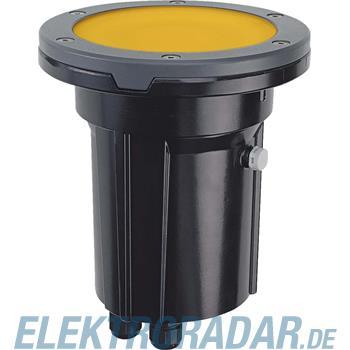 Philips LED-Bodeneinbauleuchte BBP521 #29499600
