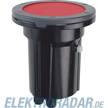 Philips LED-Bodeneinbauleuchte BBP521 #29500900