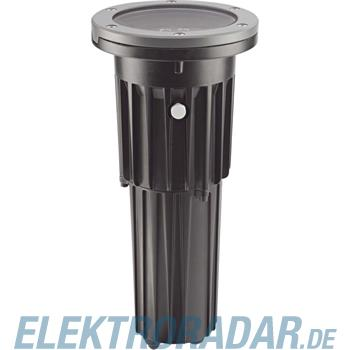 Philips LED-Bodeneinbauleuchte BBP621 #41887000