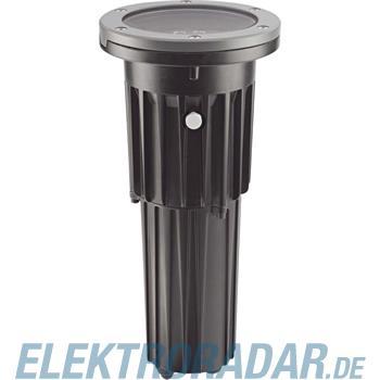 Philips LED-Bodeneinbauleuchte BBP621 #41888700