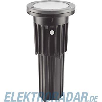Philips LED-Bodeneinbauleuchte BBP621 #41890000
