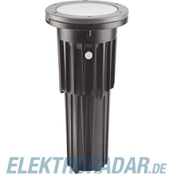 Philips LED-Bodeneinbauleuchte BBP621 #41893100
