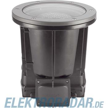 Philips LED-Bodeneinbauleuchte BBP623 #41909900
