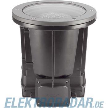 Philips LED-Bodeneinbauleuchte BBP623 #41915000