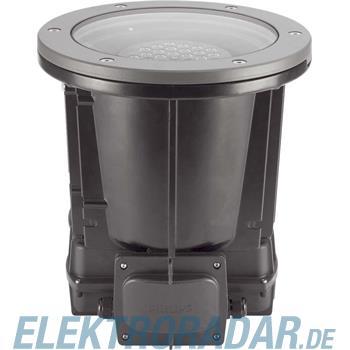 Philips LED-Bodeneinbauleuchte BBP623 #41917400