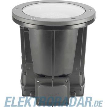 Philips LED-Bodeneinbauleuchte BBP623 #41931000